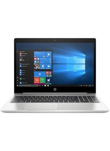 HP ProBook 450 6MQ73EA i5-8265U 8GB 256GB SSD 2GB MX130 15.6 FreeDOS Renkli